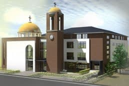 """Сертифицирани архитекти по стандарт """"Пасивна къща"""" на Passive House Institute, Darmshtadt, Германия, Солер архитекти"""
